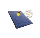 Panouri solare hibride
