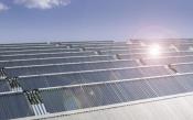 Panouri solare termice Oradea