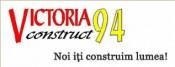 Victoria 94 Construct