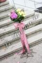 Flori pentru nunta Craiova