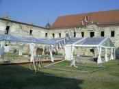 Organizari evenimente Craiova