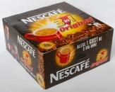 Distributie cafea Satu Mare