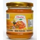 Distributie miere de albine