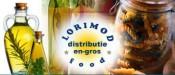 Lorimod Prod Com