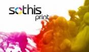 Imprimare brosuri