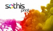 Sothis Print
