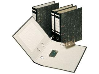 Biblioraft marmorat