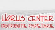 Horus Center