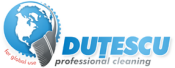 Dutescu Profesional Cleaning