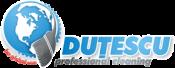Dutescu Profesional Cleaning