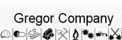Gregor Company
