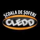 Cledd
