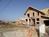 Constructii case la cheie Iasi