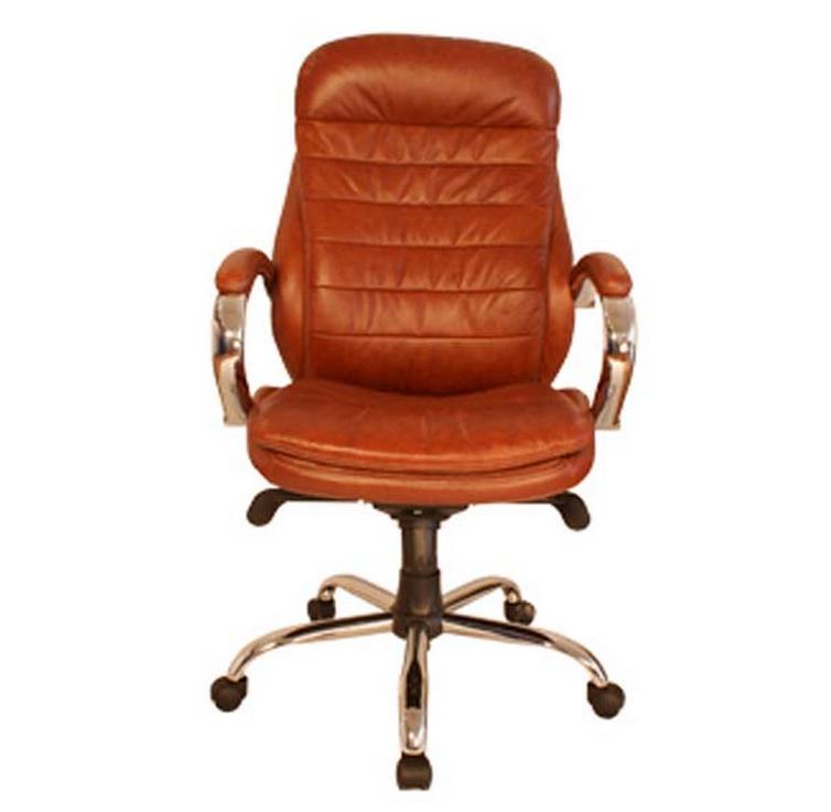 Producator scaune office