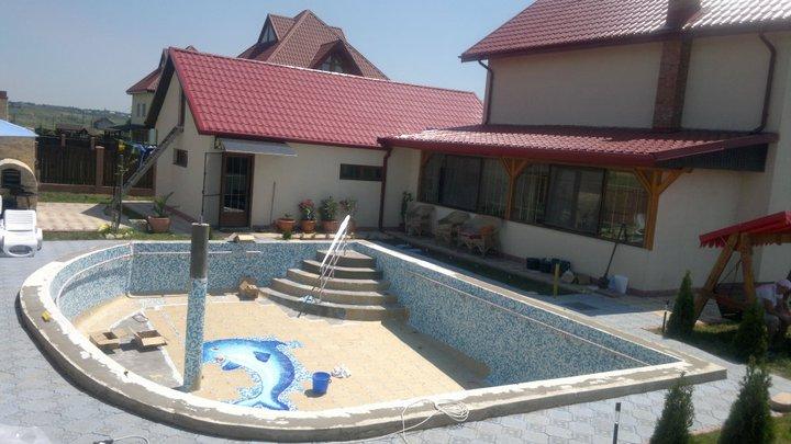 Constructii piscine iasi constructii piscine iasi for Construim piscine