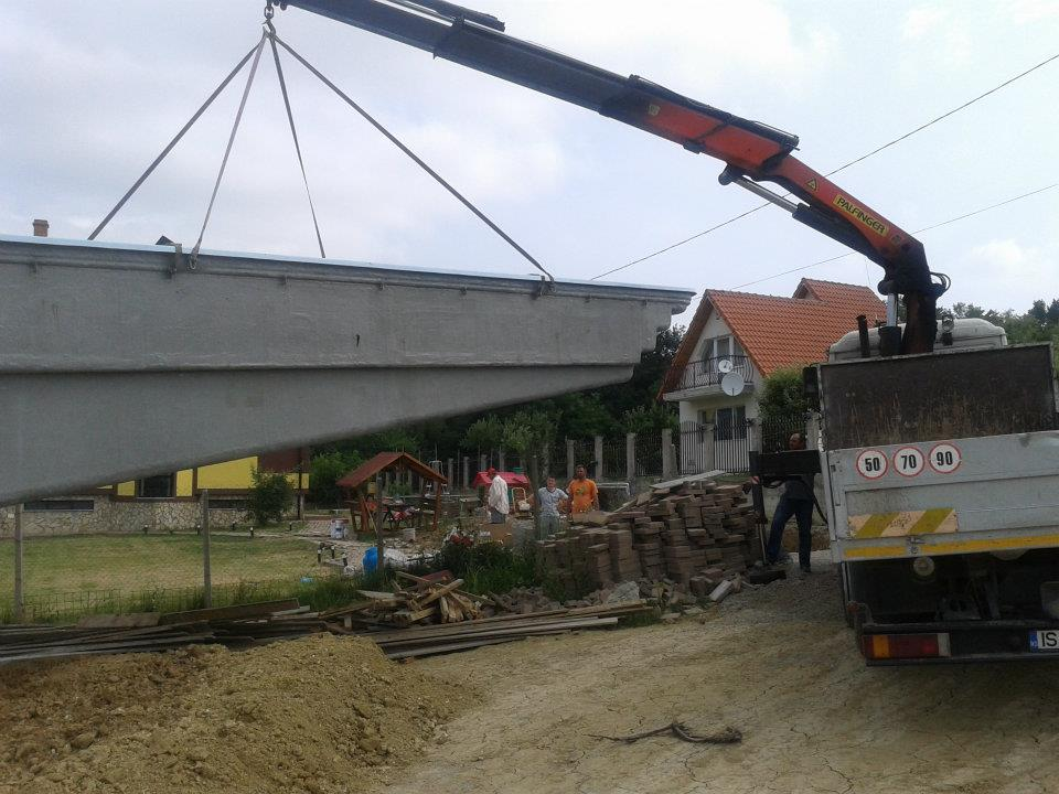 Constructii piscine iasi constructii piscine iasi for Constructii piscine romania