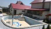 Constructii piscine Iasi