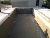 Instalatii piscine Iasi