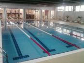 Intretinere piscine Iasi