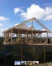 Case ecologice din lemn