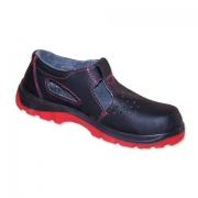 Sandale protectie piele