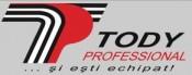 Tody Professional