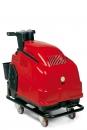 Generator aer cald portabil