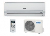 Aer conditionat Panasonic Bucuresti