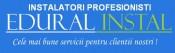 Edural Instal