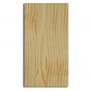 Panouri lemn rasinoase