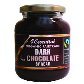 Ciocolata Oradea