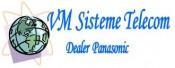 Vm Sisteme Telecom
