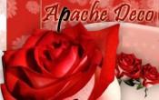 Apache Deco