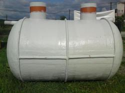 Bazine de apa