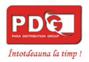 Para Distribution Group