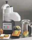 Robot feliator legume