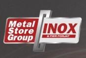 Metal Store Group