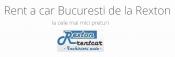 Transfer persoane Bucuresti