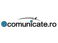 Comunicate.ro
